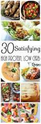 best 25 protein diet plan ideas on pinterest low carb diet plan