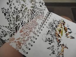 25 beautiful cut out art ideas on pinterest paper cut out art