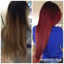 hair bonding 4bond molecular bonding system dennis bernard professional hair care