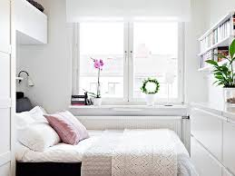 ikea small space ideas exciting ikea bedroom ideas small rooms 70 with additional designing