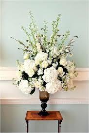flower arrangements ideas artificial flower arrangement ideas evaero co