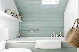 Lowes Paint Colors For Bathrooms Splashy Broan Bathroom Fans Decorating Ideas For Bathroom Victorian