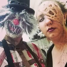 manly halloween party purely passion8 patisserie deli manly home manly queensland