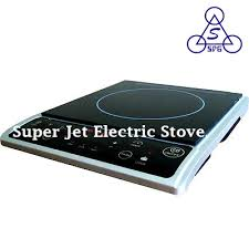 Small Cooktops Electric Small Electric Stove Household Electric Furnace Boiler Mini