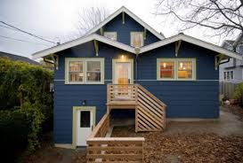 economical homes nice economical homes to build or other home plans creative study