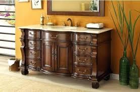 In Stock Bathroom Vanities Stock Bathroom Cabinets Bathroom Vanity Out Of Stock Cabinets
