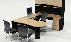 Stuff For Office Desk Cool Stuff For Your Desk 2 Person Office Desk Cool Modern Desks