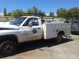 Used Dodge 3500 Truck Parts - used truck parts 1999 dodge w3500 8 0l v10 nv4500hd in sacramento