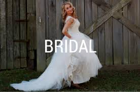 glitz bridal prom pageant and formal store nashville tn