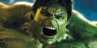 hulk movies didn u0027t stan lee