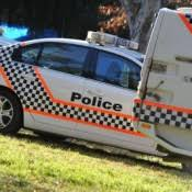 car crash archives canberra citynews