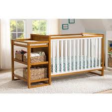 Baby Cache Heritage Lifetime Convertible Crib White by White Baby Cribs Larida Us