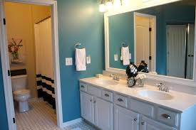 Bathroom Makeovers Ideas - the reveal my master bathroom is finally finished hooked on houses