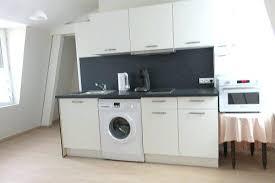 meuble cuisine studio meuble cuisine studio cuisine studio meuble aix les bains meuble