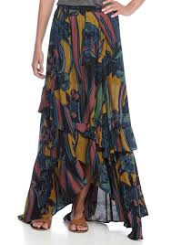 summer skirts free bring back summer maxi skirt belk