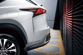 lexus nx 2018 youtube news homepage lexus enthusiast page 7