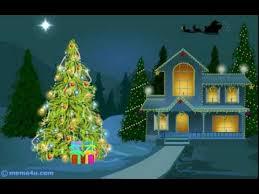 merry christmas ecards christmas cards from meme4u com youtube
