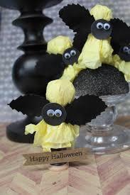 106 best bat theme party images on pinterest halloween stuff