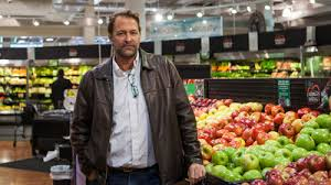 Best Grocery Stores 2016 Grocery Stores Npr