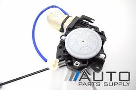 mitsubishi pajero rh front electric power window regulator u0026 motor