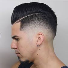 skin fade comb over hairstyle best 25 mid fade comb over ideas on pinterest comb over fade