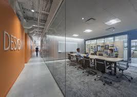 top 90 k 12 architecture firms building design construction