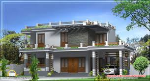 home designs kerala photos sun shade designs for kerala house home design and style
