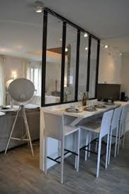 cuisine maison a vendre m6 deco chambre adulte 4 from maison 224 vendre m6 d233co