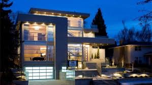 Home Design Jobs Calgary Calgary Real Estate Market Flush With Luxury Homes Calgary Cbc