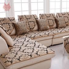 Gold Sofa Living Room by Europe Black Font B Gold B Font Floral Jacquard Terry Cloth Font B Sofa B Font Jpg