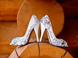 wedding shoes essex 251 best figgie shoes images on wedding shoes wedding