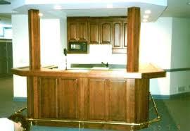 small wet bar sink outdoor bar cabinet bar sink cabinet wet bar cabinets with sink