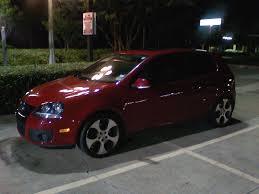 volkswagen hatchback 2009 boosted09gti 2009 volkswagen gti2 0t hatchback coupe 2d specs