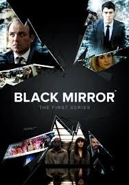 black mirror ziureti juodasis veidrodis pirmas sezonas online lietuvių kalba
