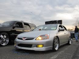 honda accord 7th official 7th sedan picture thread page 312 honda accord