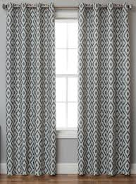 216 Inch Curtains Shadow Jacquard Curtains Diamond Pattern Lined Interlined With