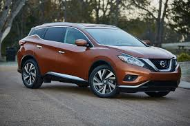 kicks nissan price 2017 5 nissan murano comes with revised pricing kicks off from