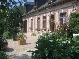 chambres d hotes à veules les roses chambres d hotes etretat et environs merveilleux 12 moulin des