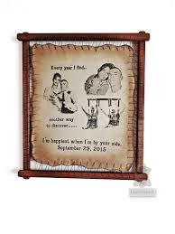 10th anniversary gift awesome 10 year wedding anniversary gift ideas for husband gallery