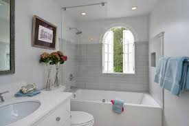 small bathroom interior space optimization ideas u0026 layout photos