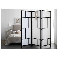 meubles de chambre ikea paravent ikea occasion avec meuble chambre ikea excellent