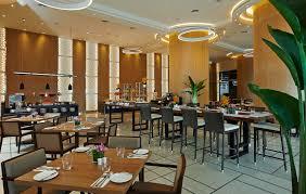 v e hotel u0026 residence 4 star hotel kuala lumpur facilities
