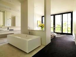 bathroom in bedroom ideas open bathroom bedroom project description open space bedroom