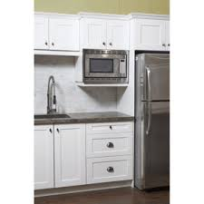 home hardware 2 pack lindsay cabinet doors for 24