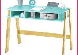 petit bureau pour enfant bureau enfant 6 ans 39979 bureau pour fille de 6 ans petit bureau