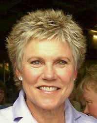 hair styles from singers 39 best anne murray images on pinterest singers singer and