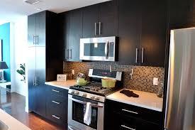 Ideas For Kitchen Windows Small Kitchen Window Pleasant Home Design
