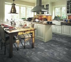 kitchen floor covering ideas kitchen floor covering ideas slate laminate flooring kitchen