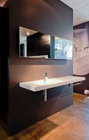 Corian Melbourne Minosa Bathrooms