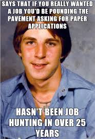 Step Dad Meme - old economy stepdad meme on imgur